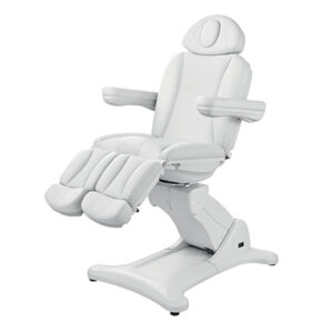 TARSE Electric Podiatry Chair 2246A