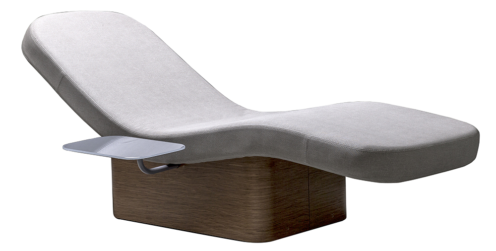 RELAX LOUNGER N9225