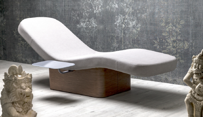 RELAX LOUNGER N9226